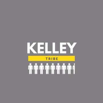 Kelley Tribe