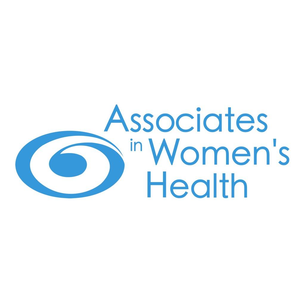 Associates in Women's Health