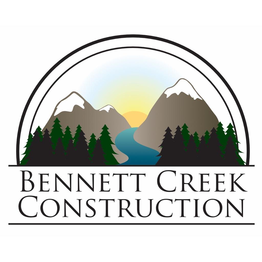 Bennett Creek Construction
