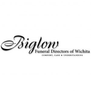 Biglow Funeral Directors of Wichita