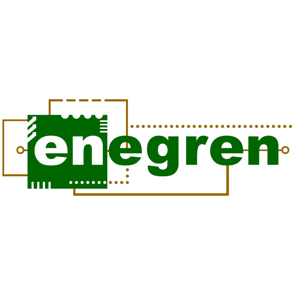 Enegren Computer Services