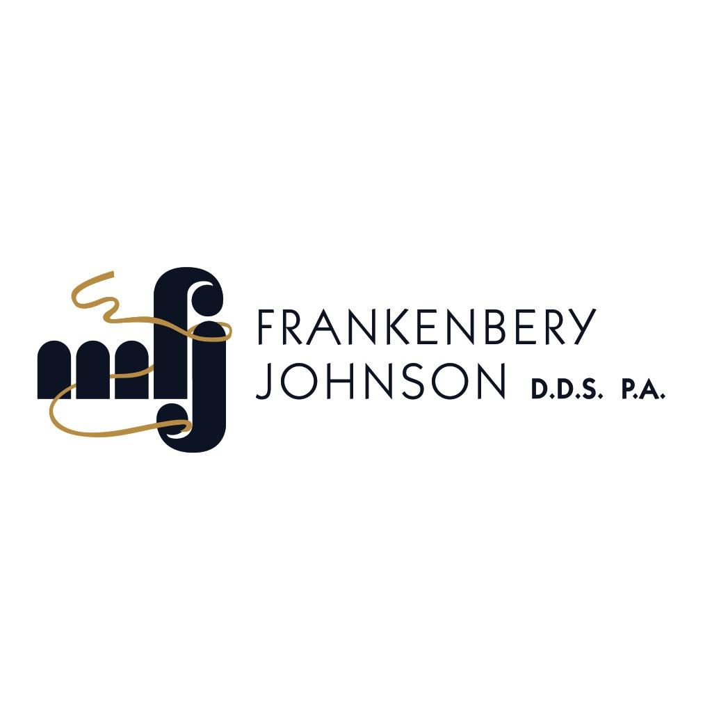Frankenbery & Johnson D.D.S.
