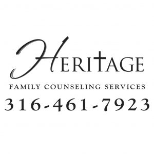 Heritage Family Counseling Services