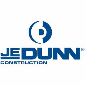 J.E. Dunn Construction Company