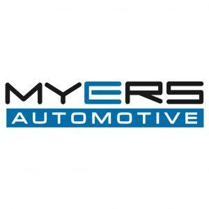Myers Automotive