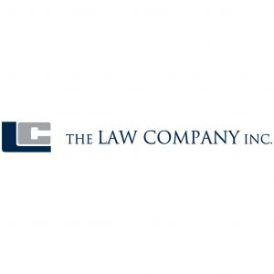 The Law Company